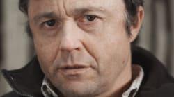 Festival du Nouveau Cinéma: «La cicatrice» qui laisse des traces de Jimmy Larouche
