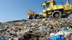 Tassa Iva rifiuti: ottenuto un