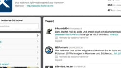 Twitter blocca un account NeoNazi per la prima