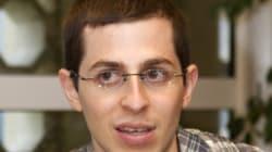 Gilad Shalit raconte ses cinq ans de