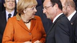 La notte del compromesso a Bruxelles. L'unione bancaria si farà, ma con