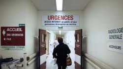EXCLUSIF Pour leur santé: les Français font confiance au