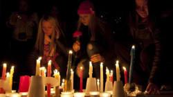 Vigils In