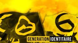 Le PS réclame la dissolution de Génération