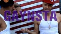 Le Hip Hop français vire-t-il gay