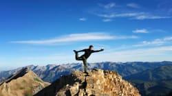 Yoga, 10 varianti di moda (FOTO,