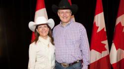 Calgary-Centre Byelection Set For Nov.