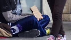 España podría tener 18 millones de pobres en