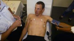 Lance Armstrong n'a jamais gagné le Tour de