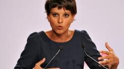 Selon BFMTV, elle a demandé la suppression du reportage sur le mariage gay,