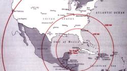 Il y a 50 ans, la crise des missiles de Cuba à la