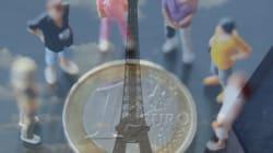 Les Français sont-ils les