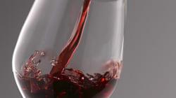 Harmonies vins et mets pour cocktail