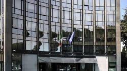 Finmeccanica, il colosso bloccato dagli scandali e dagli imbarazzi del caso