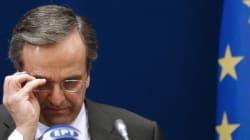 Un délai 2 ans accordé à la Grèce: ceux qui soufflent et ceux qui