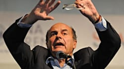 Segretaria di Bersani indagata per truffa alla Regione Emilia
