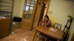 Éxodo ecuatoriano: El 72% quiere irse de