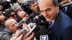 Ddl stabilità, Monti disponibile a modifiche. Incontro con Bersani: Sì a ma a saldi invariati e concordate con Pdl e