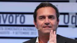 Crisi: Napoli sotto la lente di Moody's. Possibile bocciatura sui conti del