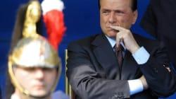L'Espresso:a ottobre Tarantini di nuovo a Palazzo Grazioli, incontro riservato con