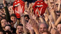 Pourquoi les concerts sont de plus en plus