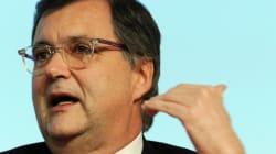 Consob, tobin tax: rischi di elusione L'imposta presenta criticità ed esce dal disegno