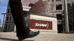 Shaw Makes A Major U.S.