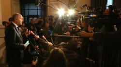 Kessab en Syrie: le prochain