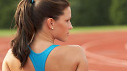 How to Find a Sports Bra That Fits Just