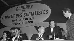 Le PS s'ennuie à Toulouse: retour sur ces congrès qui ont vraiment