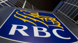 How RBC Flunked PR