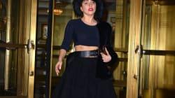 Les pires tenues de la semaine: Kim Kardashian et 20 autres stars sont sur la liste