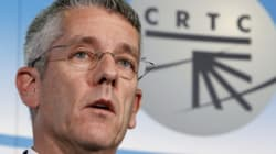 The CRTC Gets Transparent on Internet
