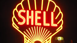 Does Shell Decision Signal New Approach to Energy In