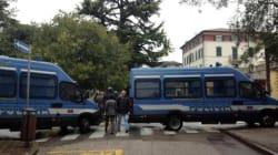 Oggi a Roma il No Monti Day, sinistra 'spezzettata' in