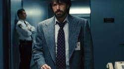 «Argo» rafle les recettes du box-office