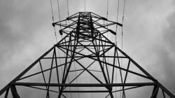 Turning Human Waste Into Energy
