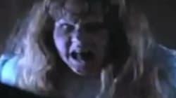 Le réalisateur de «L'Exorciste» a filmé un exorcisme au