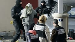 Militante de l'ETA arrêtée: la grosse bourde des