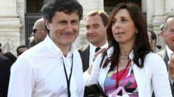 Regione Lazio, indagati membri dell'ufficio di presidenza. Anche Isabella