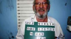 Prothèses PIP: Jean-Claude Mas condamné à 4 ans de