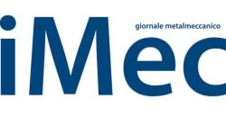 Da domani online Imec, il periodico della Fiom. Vauro, Landini, Gallino: le anticipazioni dell'Huffington Post
