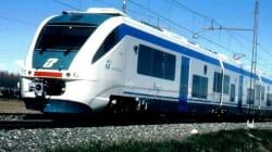 Trenitalia, appalti: inquinavano le gare. Ventisette agli arresti