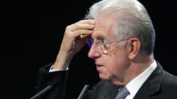 Anticorruzione, Mario Monti non teme i numeri. Ma qualcosa è