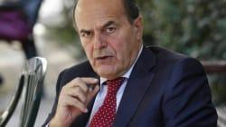 La fortuna di Bersani: il suo sarà il primo nome sulla scheda alle primarie. I renziani: caso