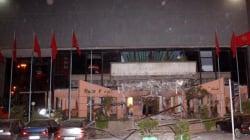 Attentats de Casablanca en 2003: un Français arrêté en