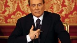 Berlusconi vorrebbe trattare sui processi, ma Napolitano non lo riceve nemmeno: