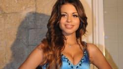 Processo Ruby, testimoni assenti anche Carfagna e Gelmini.E per le escort la Procura di Roma vuole Berlusconi teste contro