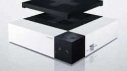Canal+ prépare sa box