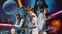 «La Guerre des étoiles»: le débat sur le nombre d'épisodes prévus est